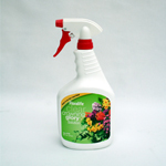 Crowning Glory - Quart Spray