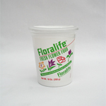 Floralife Preservative - 10 once